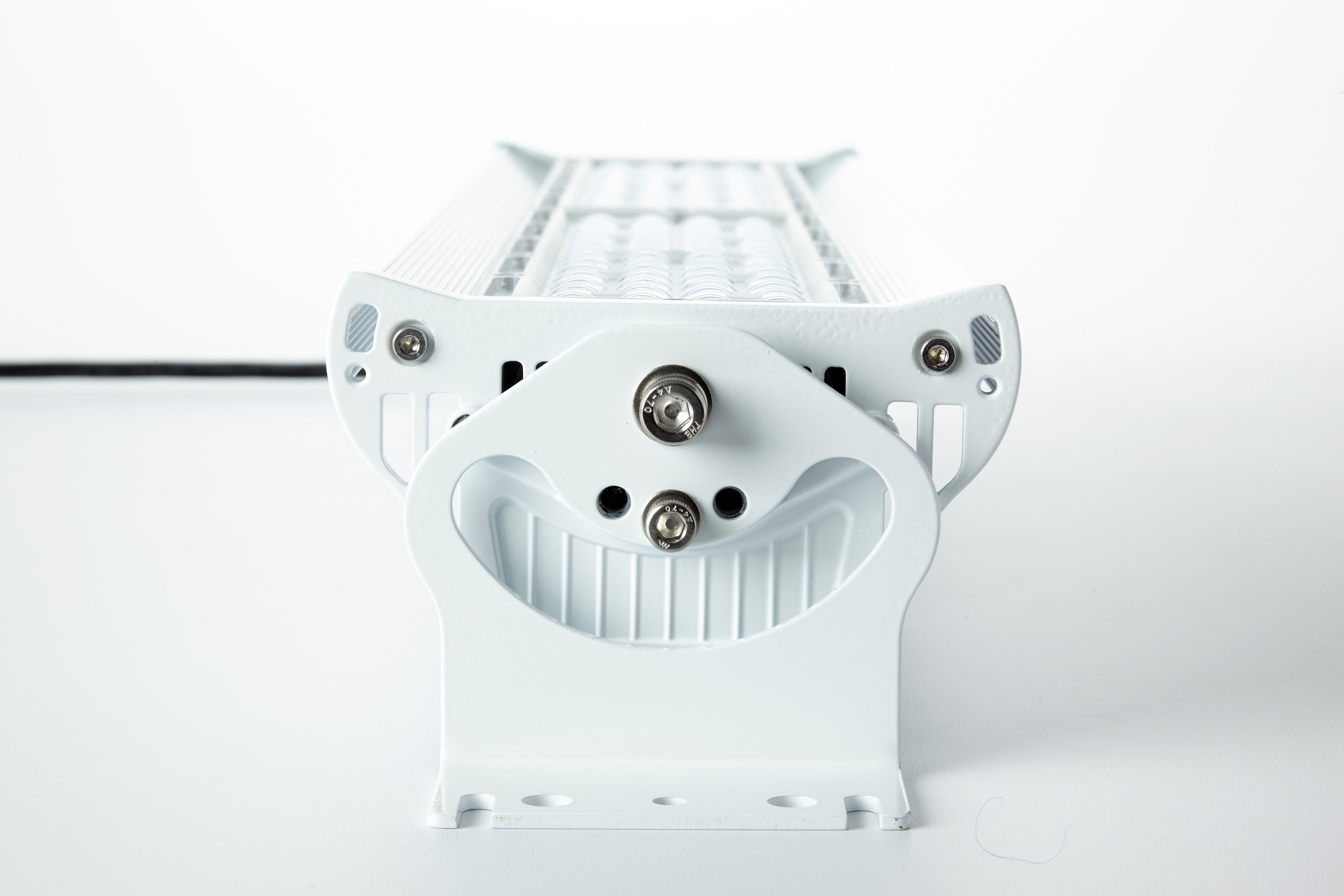 "100W 24"" High Intensity Engine Room Light"