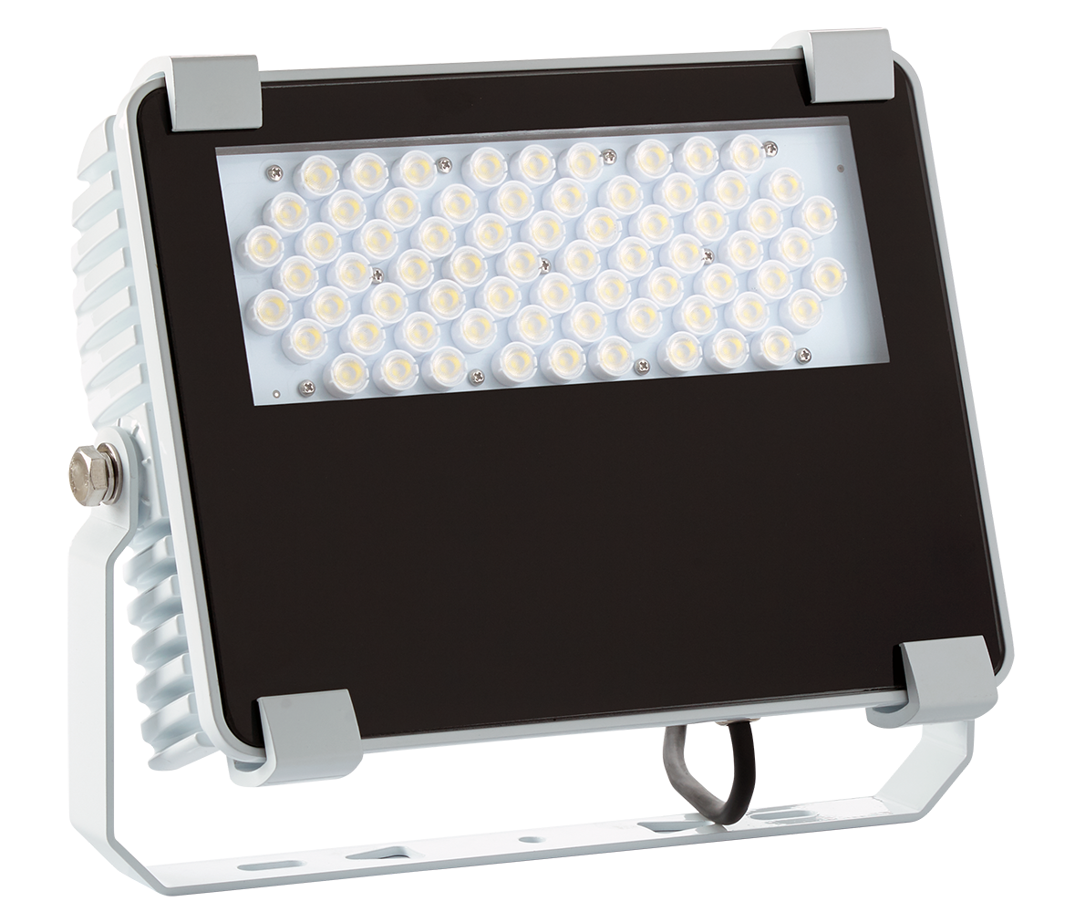 150W Marine LED Flood Light