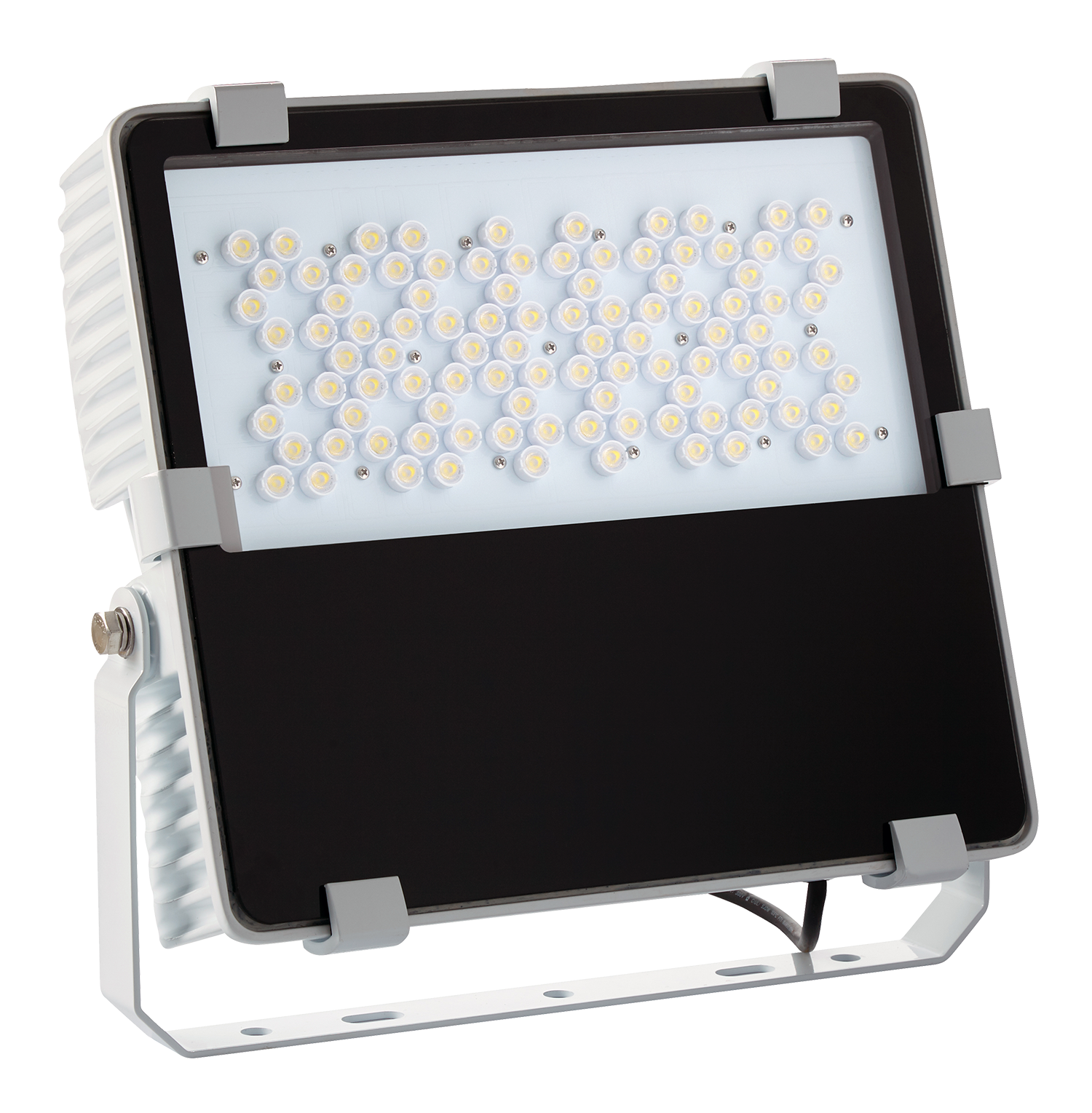 250W Marine LED Flood Light