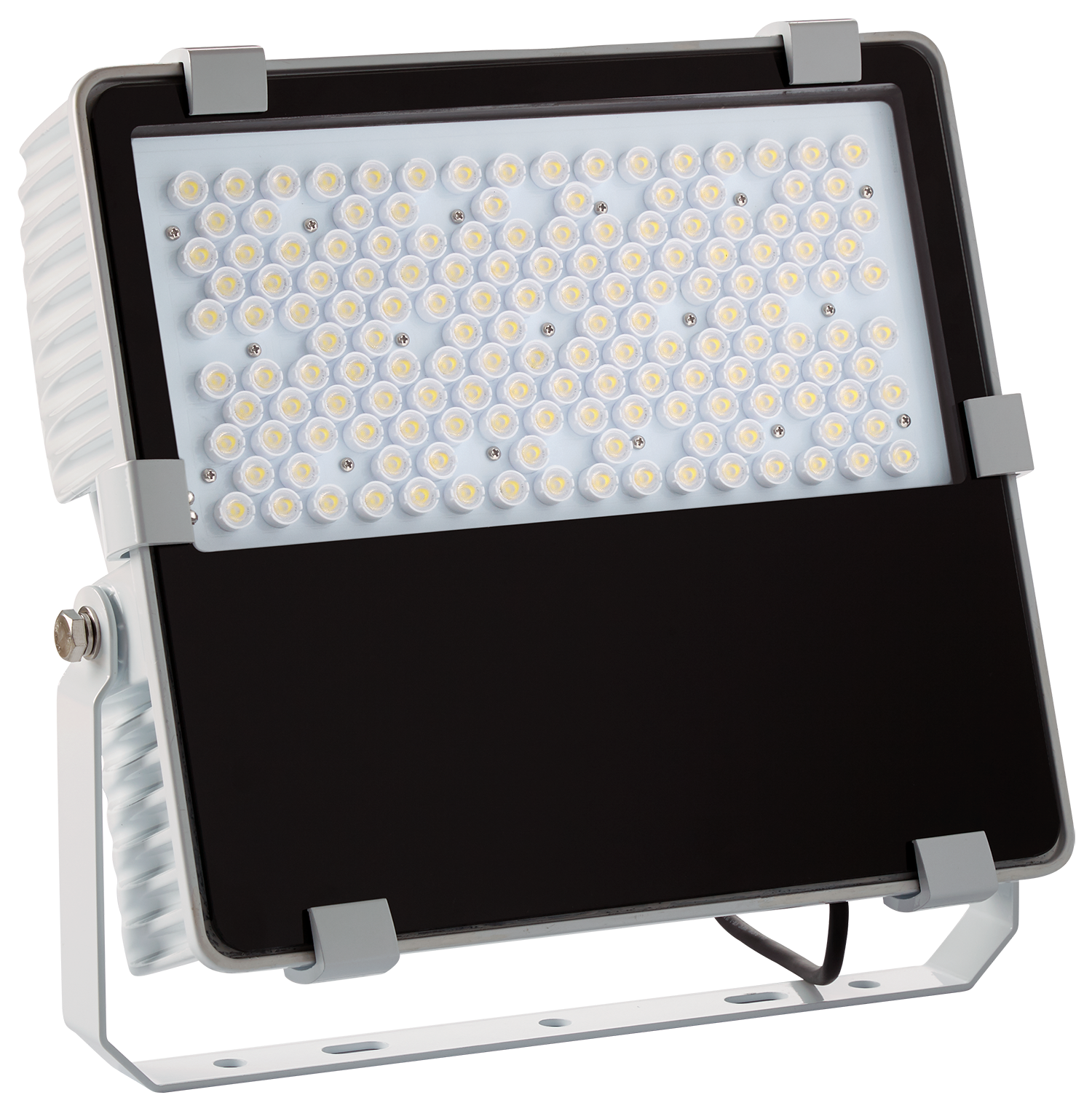 300W Marine LED Flood Light