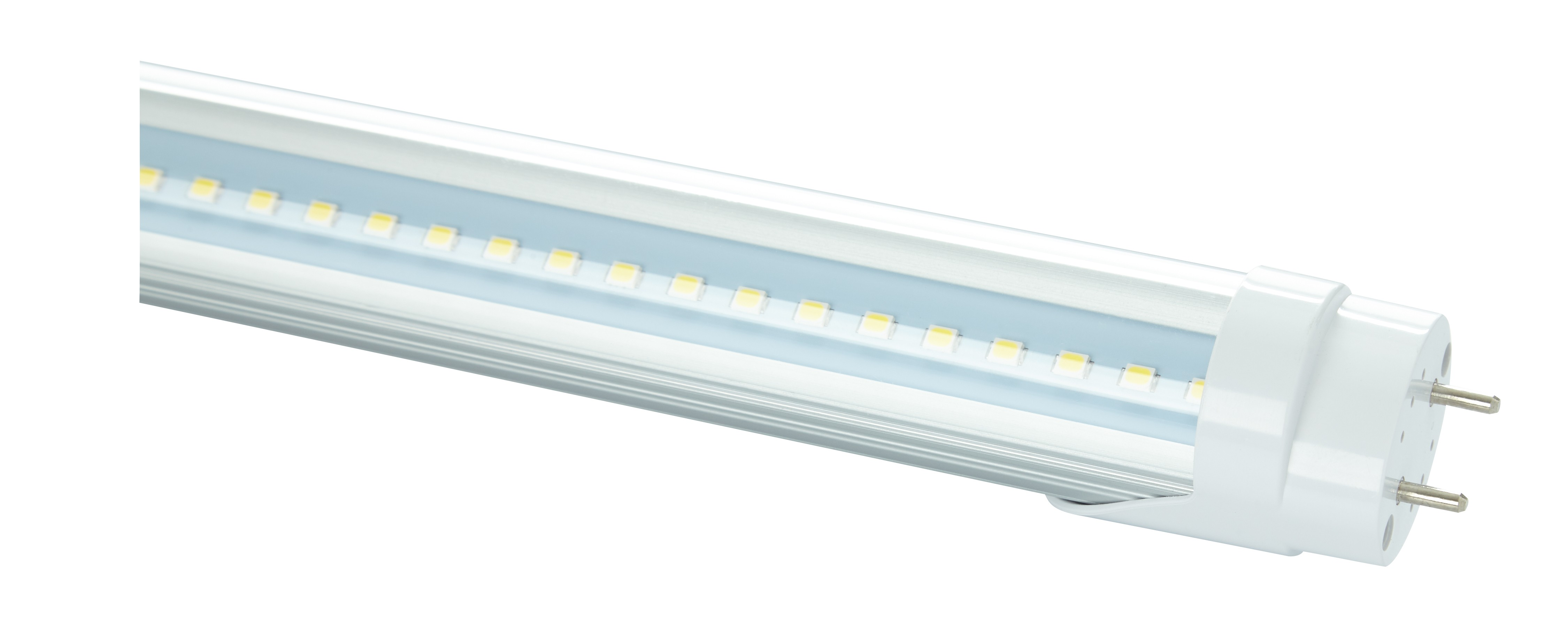 "Value 20W 48"" LED T8 Tube"