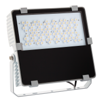 200W Marine LED Flood Light