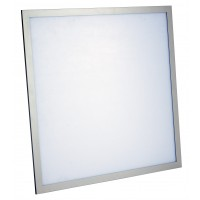 "24"" x 24"" Edgelit Panel Light"