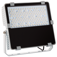 300W Marine LED Flood Light