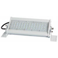 "50W 12"" High Intensity Engine Room Light"