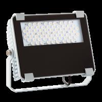 Core 100W Deck Light — 45° Beam Angle