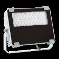 Core 150W Deck Light — 45° Beam Angle
