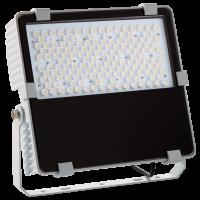 Core 300W Deck Light — 60° Beam Angle