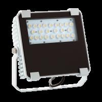 Core 50W Deck Light — 60° Beam Angle